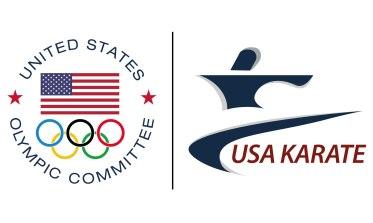 USA-Karate-Banner-3x5